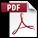 pdf_icon_mini